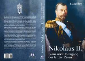 Samsami_Nikolaus_Umschlag