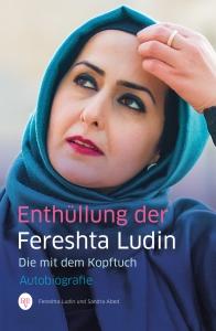 Samsami_EnthüllungDerFereshtaLudin_Cover